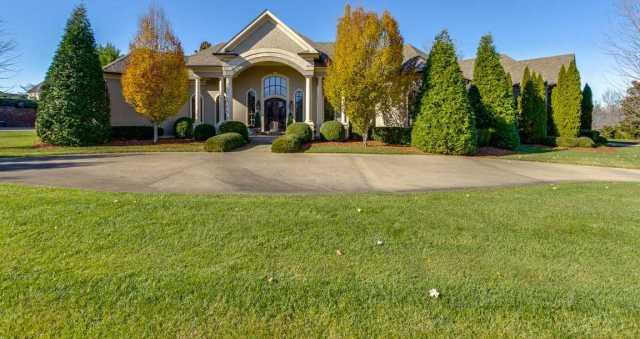 $830,000 - 4Br/4Ba -  for Sale in Danford, Clarksville