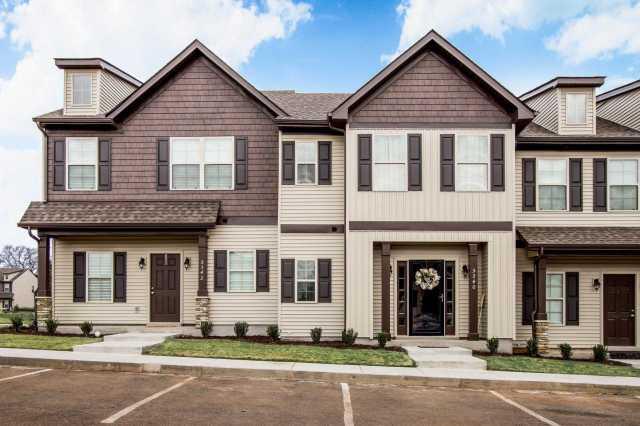 $199,900 - 3Br/3Ba -  for Sale in The Villas At Cloister, Murfreesboro