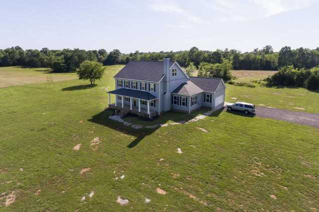 $850,000 - 5Br/5Ba -  for Sale in Wood Investment Prop, Mount Juliet