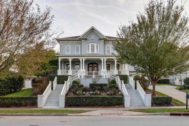 $1,150,000 - 5Br/5Ba -  for Sale in Westhaven Sec 11, Franklin