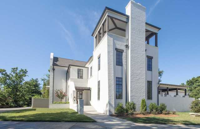 $1,550,000 - 4Br/5Ba -  for Sale in The Ridge At Granny White, Nashville