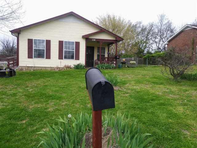 $139,000 - 4Br/2Ba -  for Sale in Chesapeake Homes, Nashville