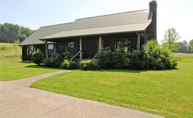 $985,000 - 4Br/4Ba -  for Sale in Gentleman's Farm, Charlotte
