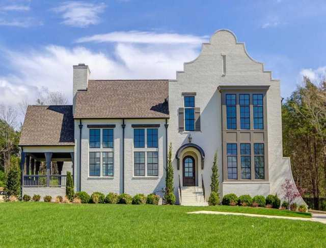 $2,095,000 - 5Br/7Ba -  for Sale in Johnson Cove, Brentwood