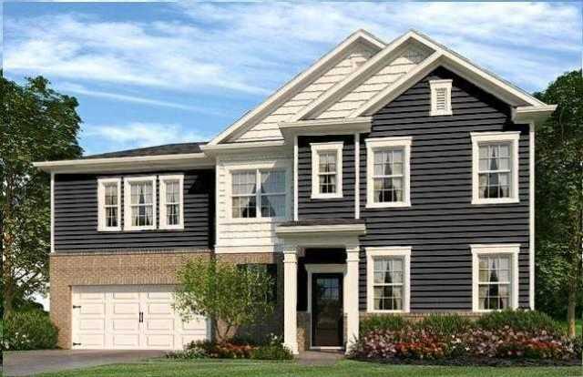 $353,195 - 5Br/4Ba -  for Sale in Westlawn, Murfreesboro