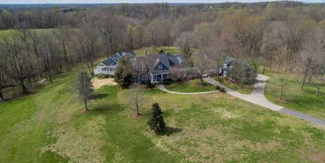 $1,399,900 - 6Br/6Ba -  for Sale in Windswept Farm, Springfield