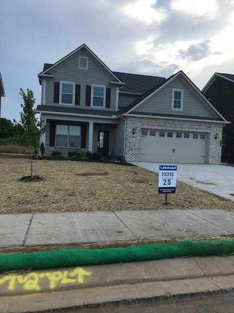 $312,557 - 4Br/3Ba -  for Sale in Valleybrook, Murfreesboro