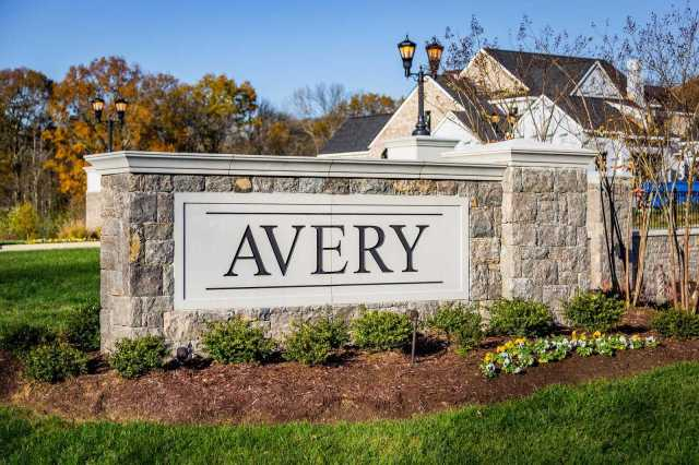 $2,980,000 - 6Br/8Ba -  for Sale in Avery, Brentwood