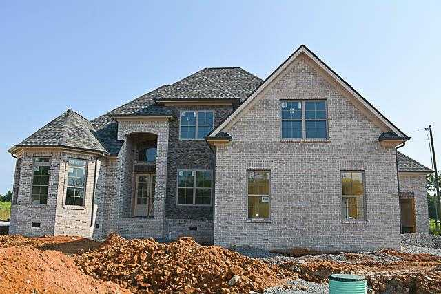 $484,900 - 4Br/4Ba -  for Sale in Clear Creek, Smyrna