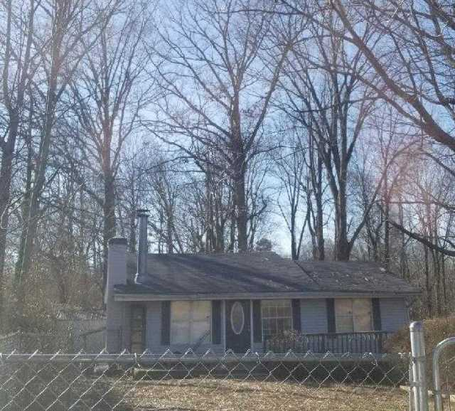 $117,900 - 2Br/1Ba -  for Sale in None, Pegram