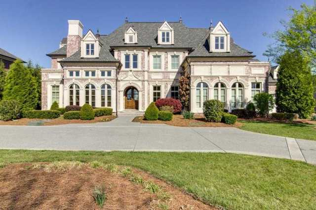 $2,200,000 - 5Br/6Ba -  for Sale in Annandale Sec 9, Brentwood