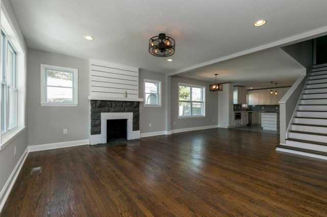 $475,500 - 4Br/3Ba -  for Sale in Youngs Inglewood Annex, Nashville