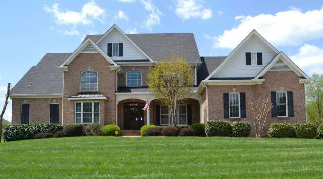 $975,000 - 5Br/5Ba -  for Sale in Savannah Lakes, Clarksville