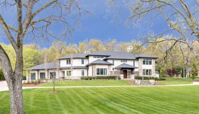 $2,850,000 - 5Br/8Ba -  for Sale in Hillwood Estates, Nashville