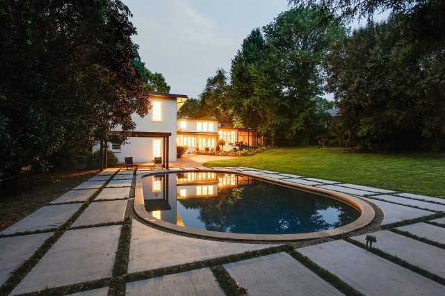 $1,850,000 - 4Br/4Ba -  for Sale in Royal Oaks, Nashville