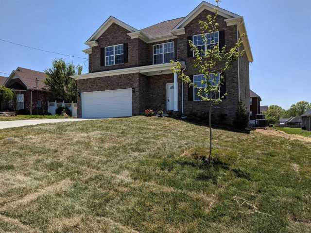 $379,000 - 5Br/4Ba -  for Sale in Brookside, Lavergne