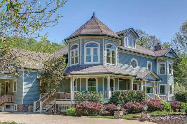 $2,000,000 - 3Br/7Ba -  for Sale in Leipers Fork Area, Franklin