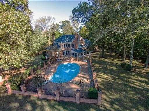 $800,000 - 5Br/8Ba -  for Sale in The Oaks Ph I, Smyrna