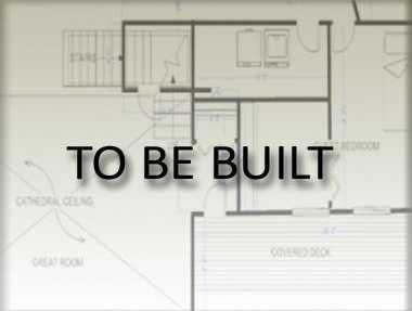 $454,700 - 5Br/4Ba -  for Sale in Nolen Mill, Nolensville