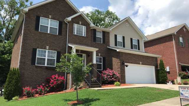 $369,900 - 5Br/3Ba -  for Sale in Delvin Downs, Antioch
