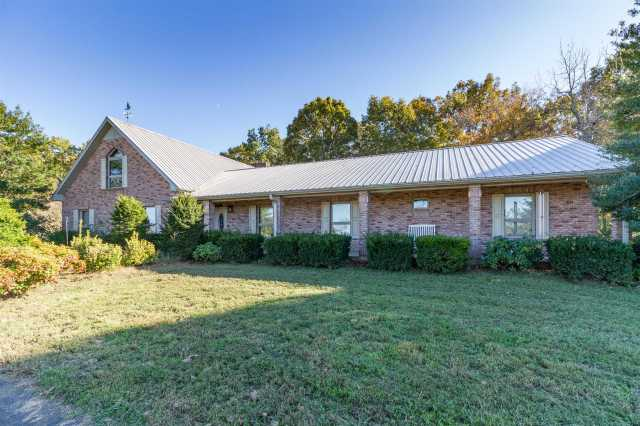 $499,900 - 4Br/4Ba -  for Sale in Rural, Dickson