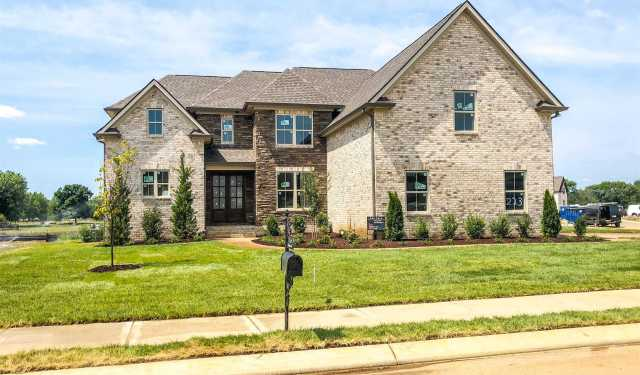 $629,900 - 5Br/4Ba -  for Sale in Autumn Ridge, Spring Hill