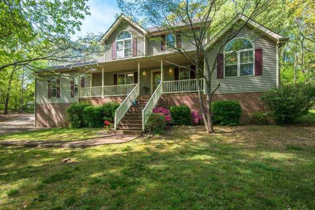$400,000 - 5Br/5Ba -  for Sale in Hickory Hollow Subd, Dickson