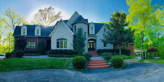 $1,700,000 - 4Br/5Ba -  for Sale in River Road Estates, Nashville
