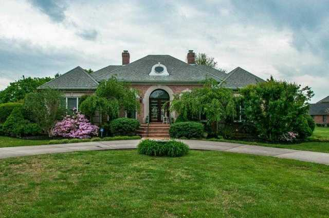 $449,000 - 4Br/4Ba -  for Sale in Mooreland Estates Sec 8-a, Springfield