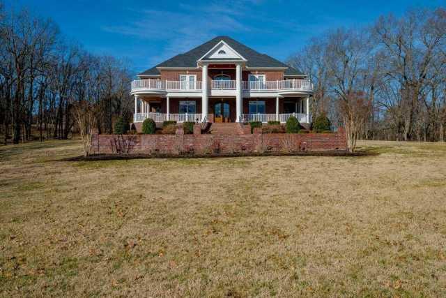 $1,150,000 - 5Br/7Ba -  for Sale in Davis Farms, Smyrna