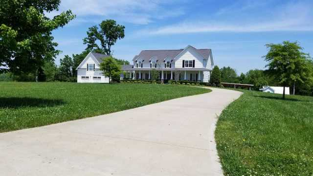 $574,900 - 6Br/5Ba -  for Sale in Mosley Ferry, Ashland City