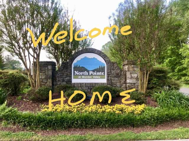 $219,900 - 3Br/2Ba -  for Sale in North Pointe Phase I Resub, Goodlettsville