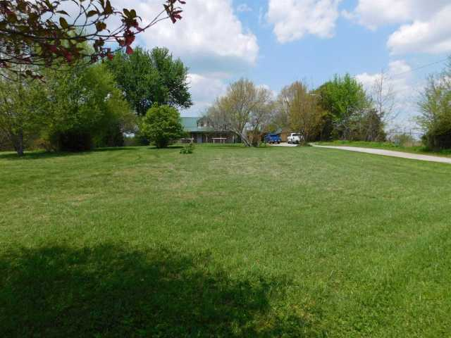 $139,900 - 3Br/1Ba -  for Sale in Rural, Goodlettsville