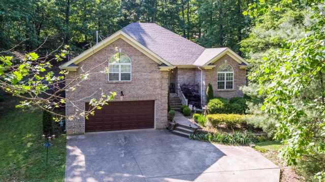 $279,900 - 3Br/2Ba -  for Sale in Forest Oaks Sec 4 Replat, Greenbrier