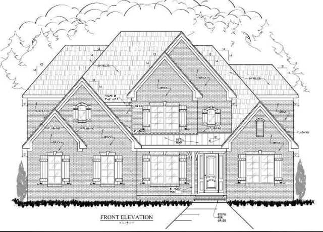 $506,000 - 4Br/5Ba -  for Sale in Clear Creek, Smyrna