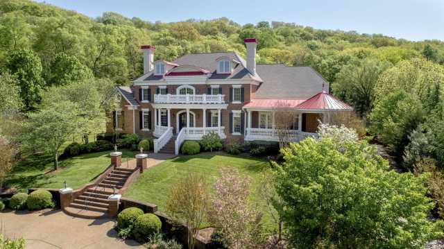 $2,795,000 - 5Br/10Ba -  for Sale in Woodward Hills, Brentwood