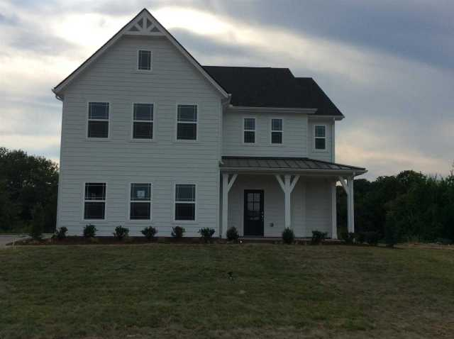 $490,250 - 4Br/4Ba -  for Sale in Nolen Mill, Nolensville