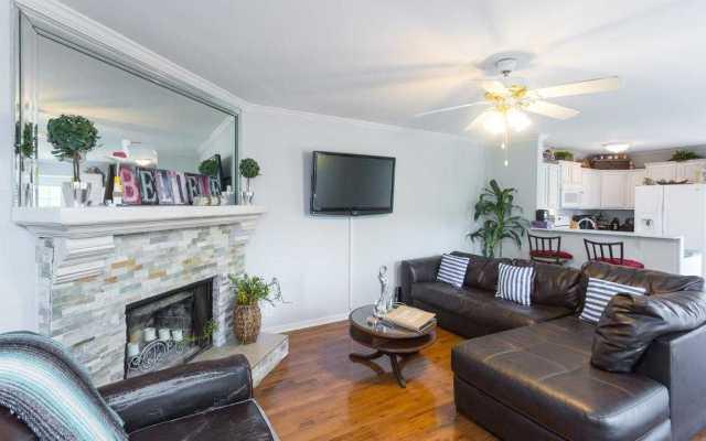$206,000 - 3Br/3Ba -  for Sale in Lakeview Hills, Nashville