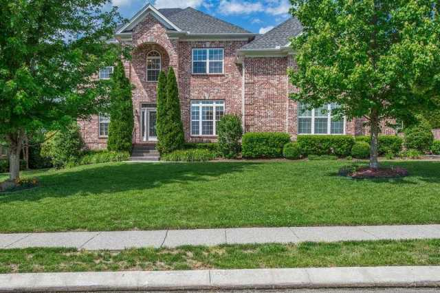 $594,900 - 5Br/4Ba -  for Sale in Spring Hill Place Sec 2, Spring Hill