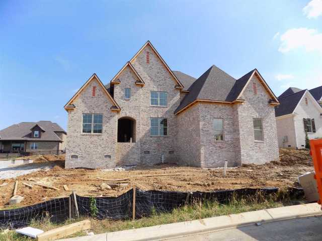 $609,900 - 5Br/4Ba -  for Sale in Cherry Grove Add Ph 5, Spring Hill