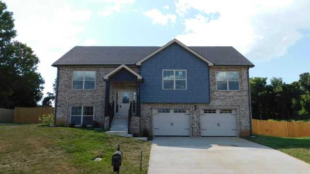 $219,500 - 4Br/3Ba -  for Sale in Hazelwood Court, Clarksville