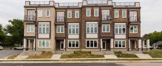 $509,975 - 3Br/4Ba -  for Sale in Cook's Landing, Old Hickory