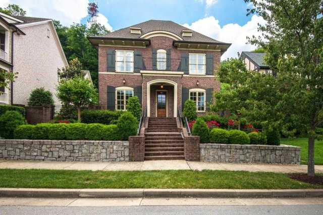 $1,285,000 - 6Br/6Ba -  for Sale in Windstone Ph 1, Brentwood