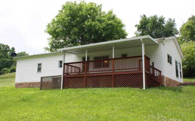 $155,000 - 2Br/2Ba -  for Sale in Xx, Goodlettsville