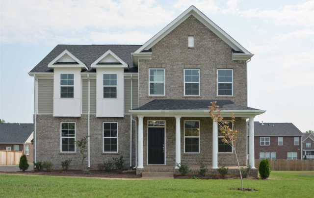 $473,020 - 4Br/3Ba -  for Sale in Whittmore, Nolensville