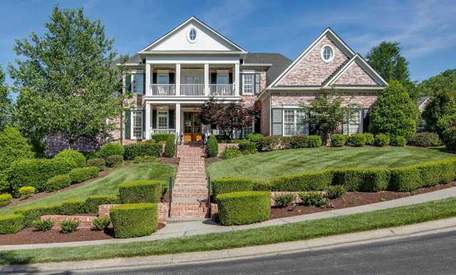 $1,549,900 - 6Br/9Ba -  for Sale in Enclave At Carronbridge, Franklin