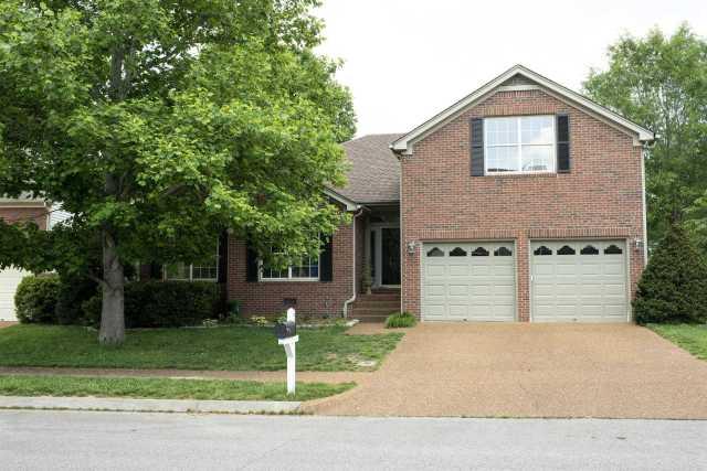 $415,000 - 3Br/2Ba -  for Sale in Fieldstone Farms Sec G-1, Franklin