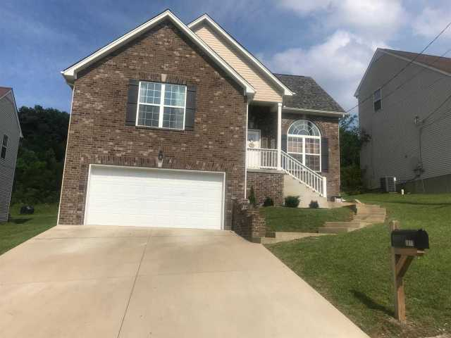 $269,400 - 3Br/3Ba -  for Sale in North Pointe Phase 1, Goodlettsville