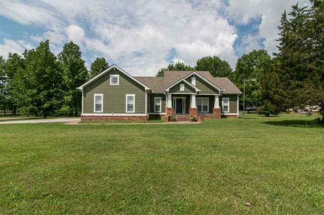 $279,900 - 3Br/2Ba -  for Sale in Morgan Estates, Joelton