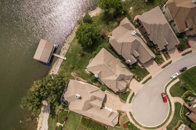 $1,499,900 - 3Br/4Ba -  for Sale in Fairvue Plantation Ph 16, Gallatin